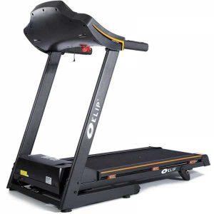 máy chạy bộ sport